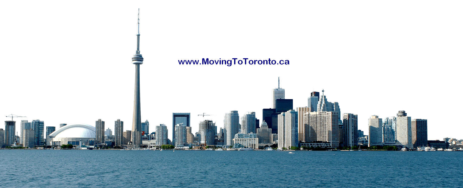 Looking To Buy a Home In Toronto?