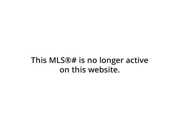 MLS #: W4499549,  W4499549, Brampton,  for rent, , Allan Todd, RE/MAX Real Estate Centre Inc., Brokerage*