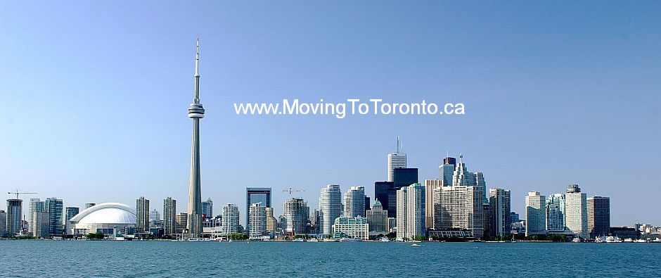 Looking To Buy a Home In Toronto? Simply click here