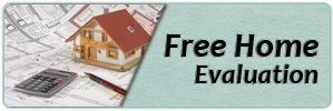 Free Home Evaluation, Allan Todd REALTOR