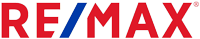 RE/MAX Real Estate Centre Inc., Brokerage*